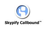 Skypify Callbound