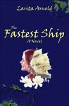 The Fastest Ship, ISBN 1-4116-3950-2