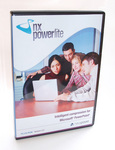 NXPowerLite packaging