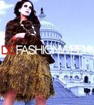 fashion week cover