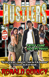 """""""HUSTLERS"""" by Ronald Quincy"""
