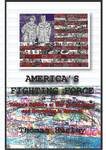 AMERICA'S FIGHTING FORCE