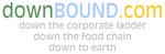 Downbound.com Logo