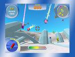 Orbz Xbox Live Arcade