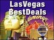 HubMaxMedia's New Web Portal LasVegas-BestDeals.com Invites Las Vegas Visitors & Natives to Explore and Rediscover the City Life Through Myriads of Resources and Links