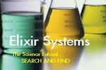 "Elixir Systems <b><a href=""http://searchblog.elixirsystems.com"" title=""Search Engine Marketing Blog"">Search Engine Marketing Blog</b></a>"