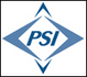 Professional Standards Institute Announces Two New Partnership Programs