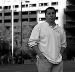 Marco Santiago Jr., Director