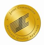 JCAHO Gold Seal