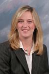 Deborah Haller: Asset Manager for Hampshire Partners Fund VI