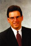 Lawrence A. Rosenblum, CPA