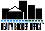 Real Estate Software & Technology