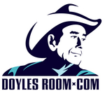 DoylesRoom.com