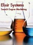 Elixir Systems - Internet Marketing