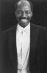 Maestro Willie Anthony Waters