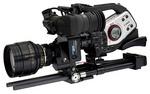Canon Xl2 Mini