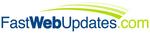 FastWebUpdates.com Logo