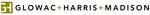 Glowac+Harris+Madison is located in Madison, Wisconsin.