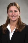 Ashley Jarson of Goldstein Lewin & Co.