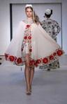 Fashion by Payal Jain at CoutureFashion Week