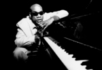 Henry Butler, said to be the greatest living proponent of the classic New Orleans piano tradition, will be featured in the Mt. Washington Valley Jazz Fest to Benefit Gulf Coast Disaster Relief on September 29 in North Conway, NH.