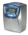 Timex T100 Time Clock