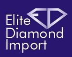 Elite Diamond Import