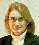 Anne Holland