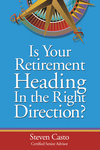 Is Your Retirement Heading in the Right Direction?
