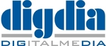 www.digdia.com