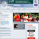 Schipul - The Web Marketing Company Launches Web Portal for Houston's 5th Ward/HP i-community