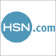 Online Shopping Site, HSN.com, Offers Free Shipping During...
