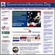 GovernmentAuctions.org
