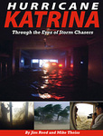 Popular Hurricane Katrina book.