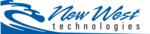 New West Technologies Logo