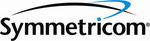 Symmetricom logo