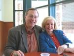 Allen & Linda Anderson -- Angel Animals Network