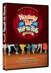 Nursery Rhymes with a Twist on the New Nursery Tap Hip to Toe DVD Series