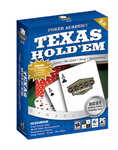 The All New Poker Academy Texas Holdem 2.0