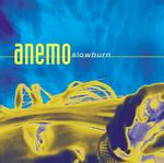 ANEMO Album Debuts in U.K.