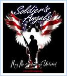 For More information visit www.soldiersangels.org