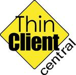 Thinclientcentral.com