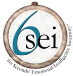Six Seconds Emotional Intelliigence Test