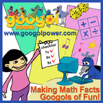 Learning With Googol Power