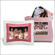 PersonalizedProducts.com Expands Product Line to Meet the Demand for High-Quality Personalized Photo Gifts This Holiday Season