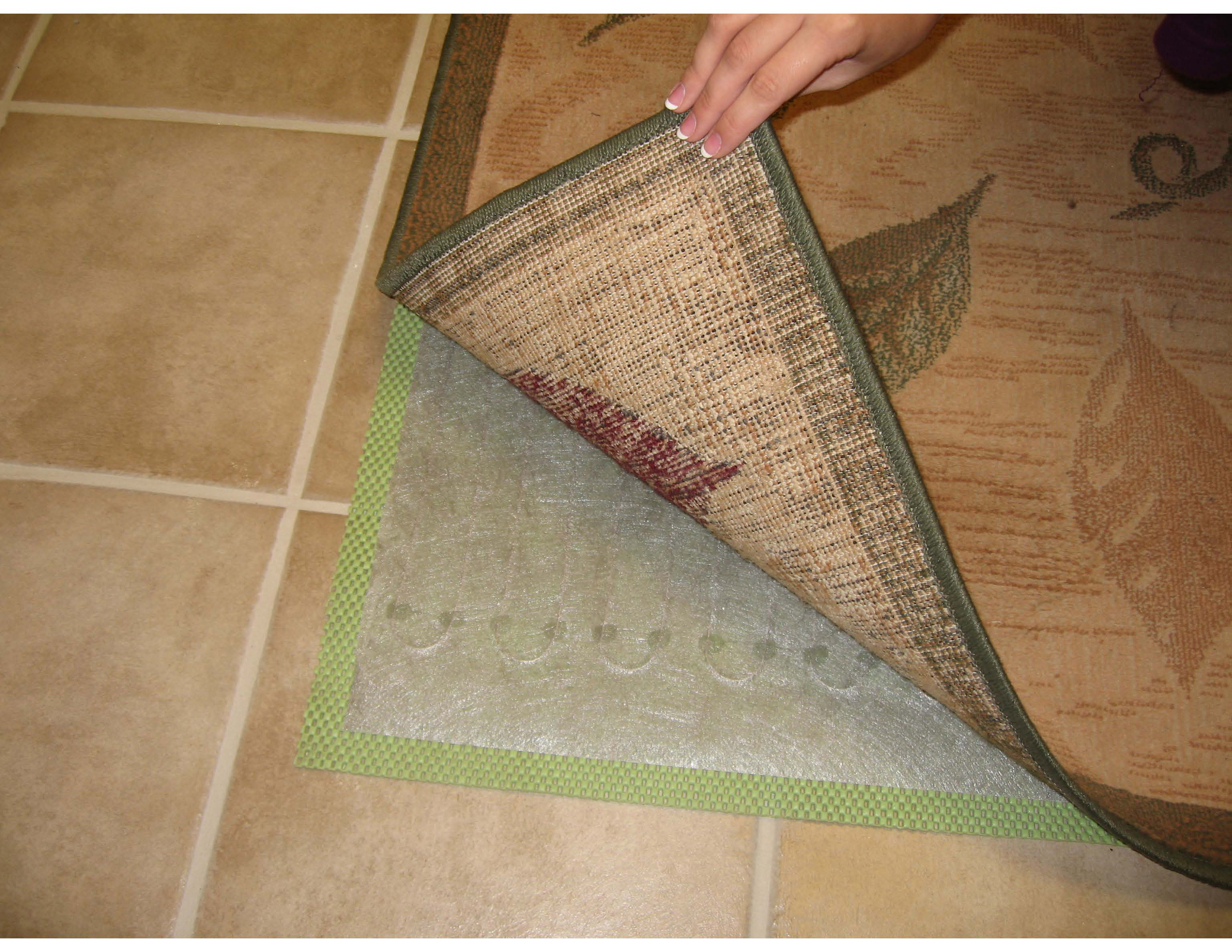 New Tilewarm Reseller Program Makes Floor Warming Simple