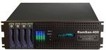TMS RamSan SSD