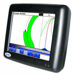 ZYNX X20 Precision Agriculture Computer