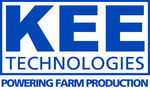 KEE Technologies