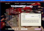 Multi-Table Tournaments